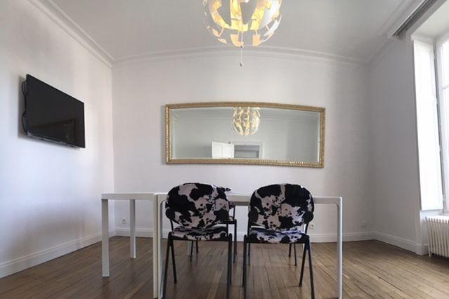 Salle Feng Shui Nantes - Salons 8eme sens